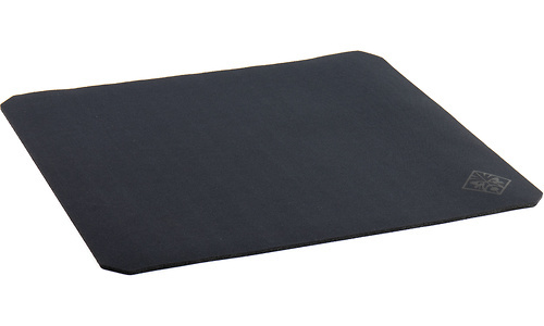 HP Omen Mouse Pad 200 Black