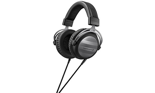 Beyerdynamic T 5p Over-Ear Black