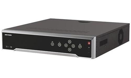 Hikvision DS-7716NI-K4