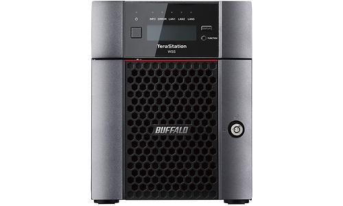 Buffalo TeraStation WS5420 16TB