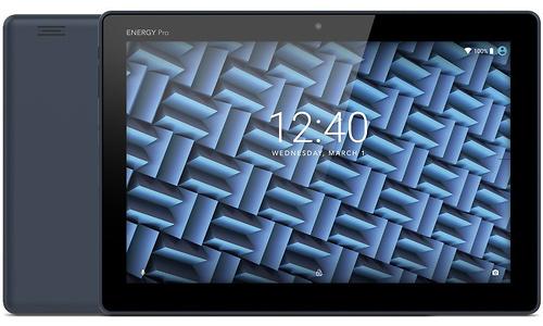 Energy Sistem Tablet Pro 3 (42547)