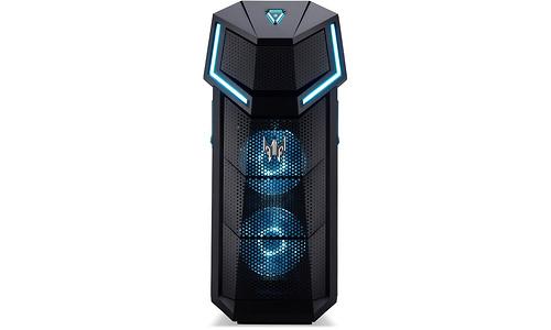 Acer Predator Orion 5000-610-9406