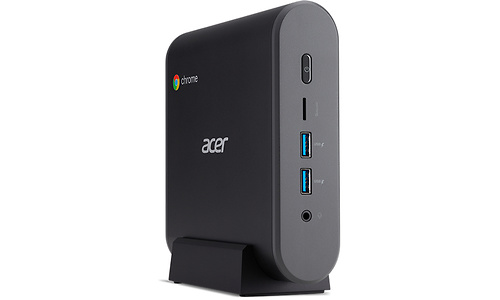 Acer Chromebox CXI3 (DT.Z0SEH.001)