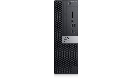 Dell OptiPlex 7060 (H7WJ2)