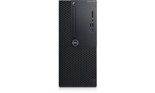 Dell OptiPlex 3060 (K57NN)