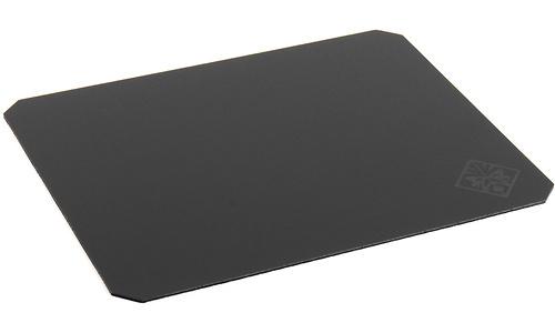 HP Omen Hard Mouse Pad 200 Black