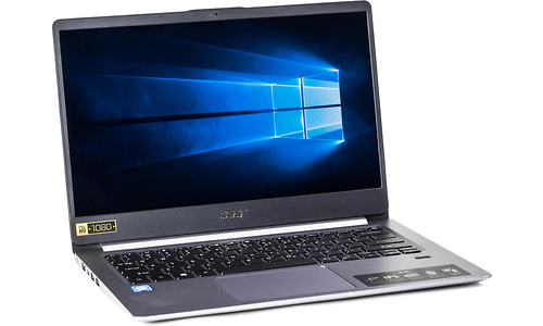 Acer Swift 1 SF114-32-C3TF