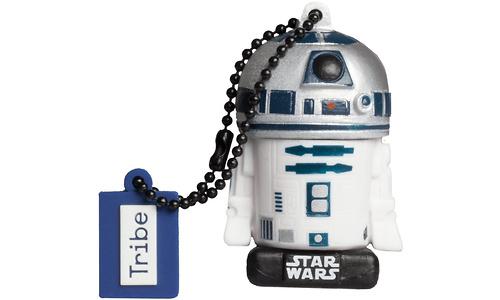 Tribe Star Wars 16GB R2D2