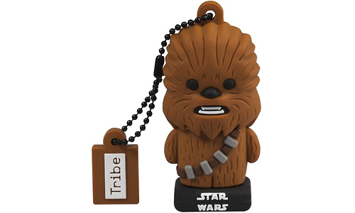 Tribe Star Wars 16GB Chewbacca