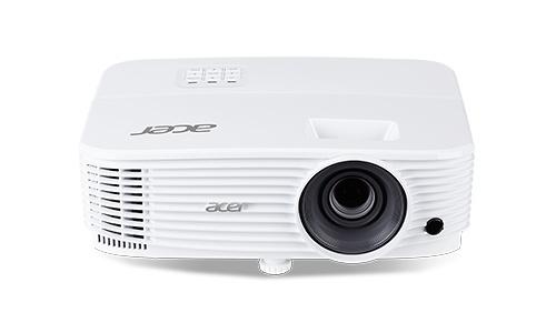 Acer Essential P1350WB
