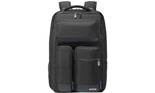 """Asus Atlas 17"""" Backpack Black"""