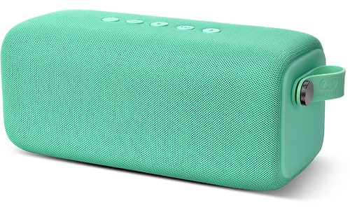 Fresh 'n Rebel Rockbox Bold L Peppermint