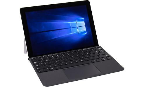 Microsoft Surface Go 64GB Pentium 4GB (MHN-00003)