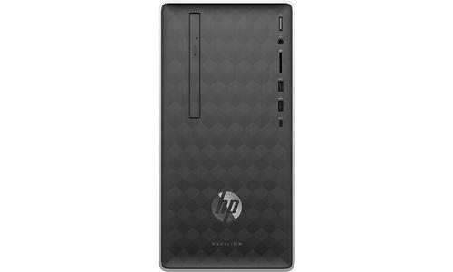 HP Pavilion 590-p0566ng (4AA28EA)