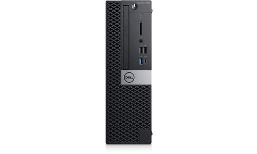 Dell OptiPlex 7060 (T646W)