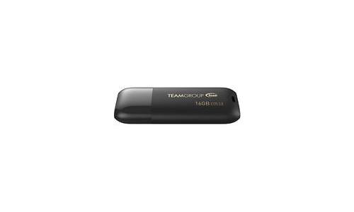 Team C175 16GB Black