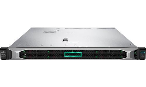 HP Enterprise HPE DL360 Gen10 (P01880-B21)