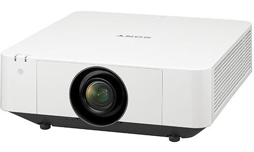Sony VPL-FHZ58