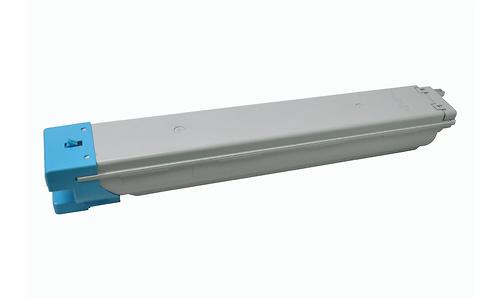 Videoseven V7-CLX9201C-ELS-OV7