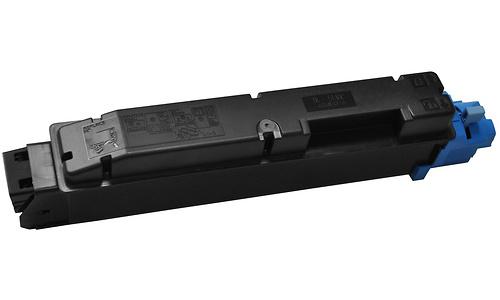 Videoseven V7-TK5140C-OV7