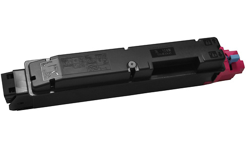 Videoseven V7-TK5140M-OV7