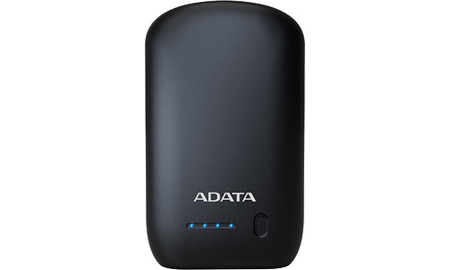 Adata P10050 Black