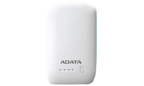Adata P10050 White