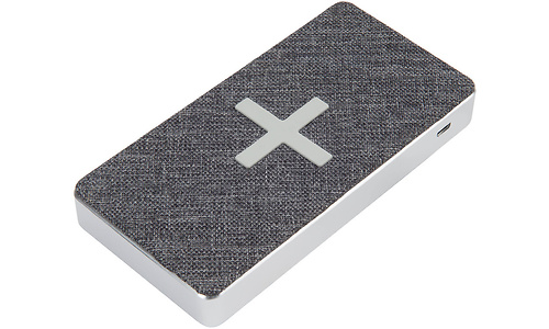 Xtorm XW300 8000 Wave Grey