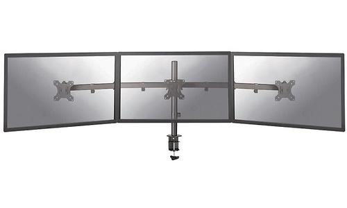 NewStar FPMA-D550D3 Black