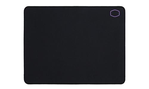 Cooler Master MasterAccessory MP510 Large Black