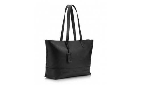 "HP Spectre Tech Tote 17.3"" Black"
