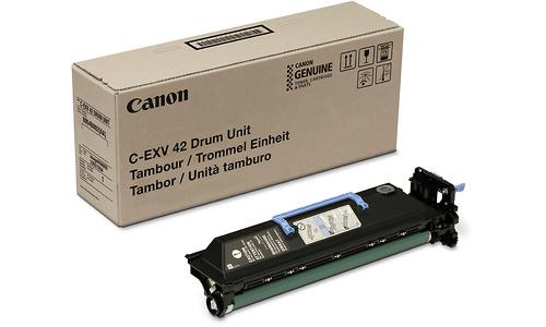 Canon C-EXV42 Drum Unit