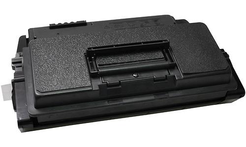 Videoseven V7-ML4050-OV7