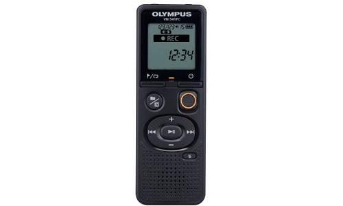 Olympus V405281BE040