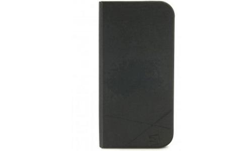 Tucano Filo iPhone 5/s/SE Black