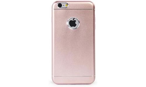 Tucano Al-Go iPhone 6+/6S+ Pink
