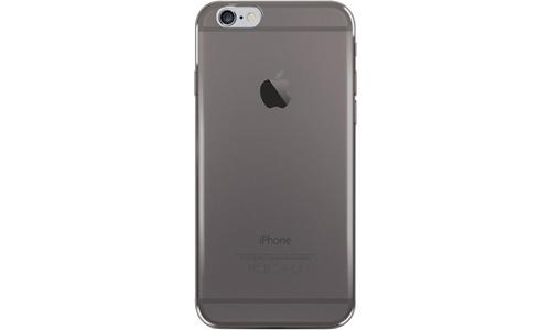 Tucano Sottile iPhone 6 Plus/6s Plus Grey