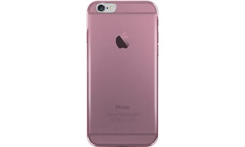 Tucano Sottile iPhone 6 Plus/6s Plus Pink
