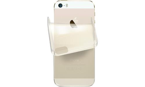 Muvit Crystal Soft, Apple iPhone 5s/se