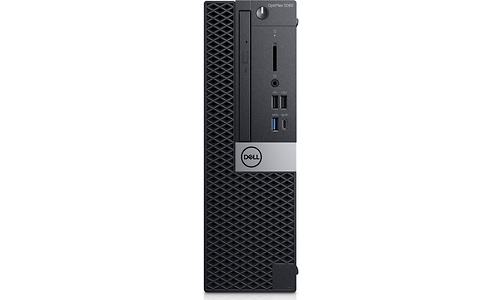 Dell OptiPlex 5060 (T4TV0)