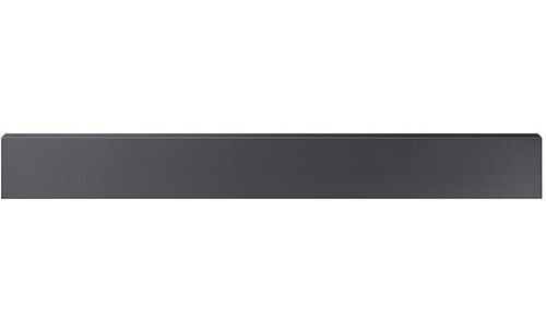Samsung HW-NW700 Silver