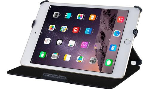 Gecko Phone Case for Apple iPad Mini 4 Black