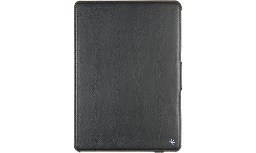 Gecko Covers Apple iPad 9,7 Slimfit Cover Black