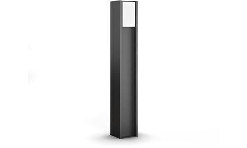 Philips Hue Turaco E27 9.5W (1647493P0)