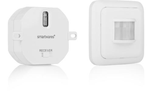 Smartwares SH5-SET-ST