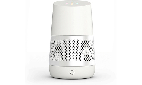 Google Ninety7 Loft White/Silver
