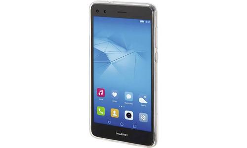 Hama Crystal Clear Huawei Y6 Pro 2017 Transparent