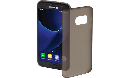 Hama Ultra Slim Galaxy S7 Black