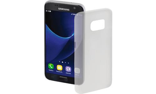 Hama Cover Ultra Slim Galaxy S7 White