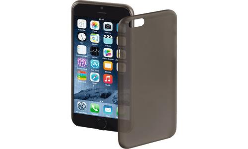 Hama Ultra Slim iPhone 6, iPhone 6s Black
